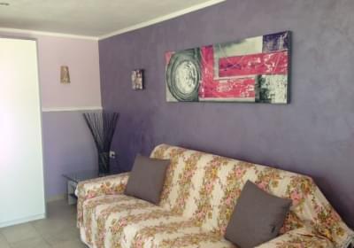Casa Vacanze Villa Angioletta